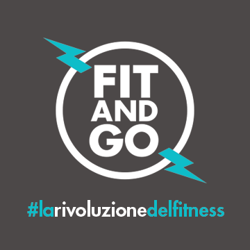 Fit And Go Lucca