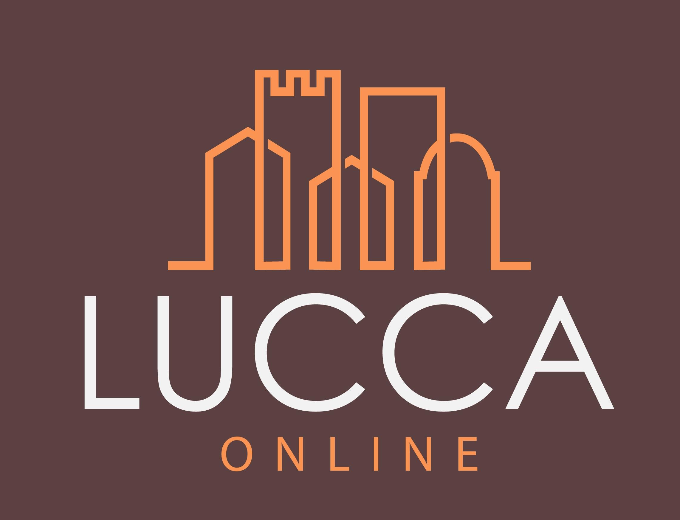 Lucca Online