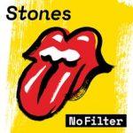 Rolling Stones Lucca Biglietti