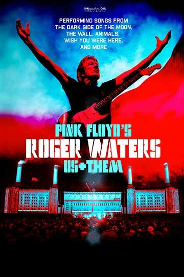 Biglietti Roger Waters Lucca Summer Festival