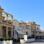 Cose da vedere a Viareggio